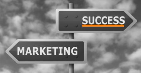 How To Create The Very Best Strategy For Your Ultimate Marketing Success [PART 2]