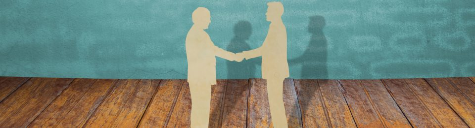 3 Ways to build closer relationships with your prospects…