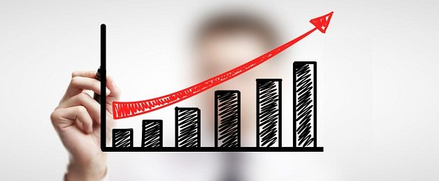 How to dramatically improve your sales conversion ratio