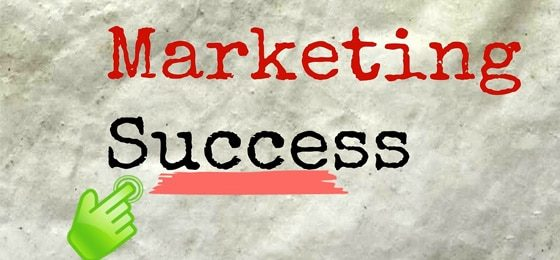 How To Create Your Strategic Foundation For Ultimate Marketing Success. By Jay L. Abraham. Part 2.
