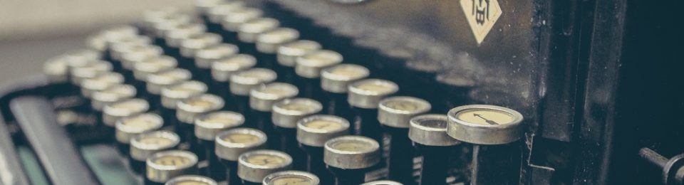 21 copywriting tips from Clayton Makepeace – Part 2.