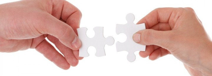 Set Up a Joint Venture Partnership  And Get Introduced To Warm Prospects and Customers